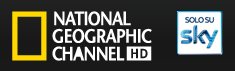 nat geo channel sky