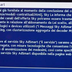 privacy sky adsmart pagina 1