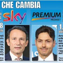 accordo sky mediaset per la visione di nuovi canali